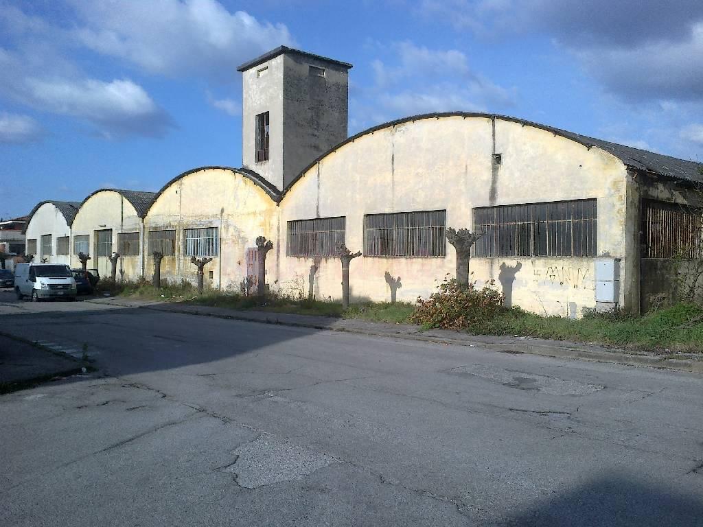 Terreno Edificabile Comm.le/Ind.le in vendita a Montale, 9999 locali, prezzo € 1.200.000 | CambioCasa.it