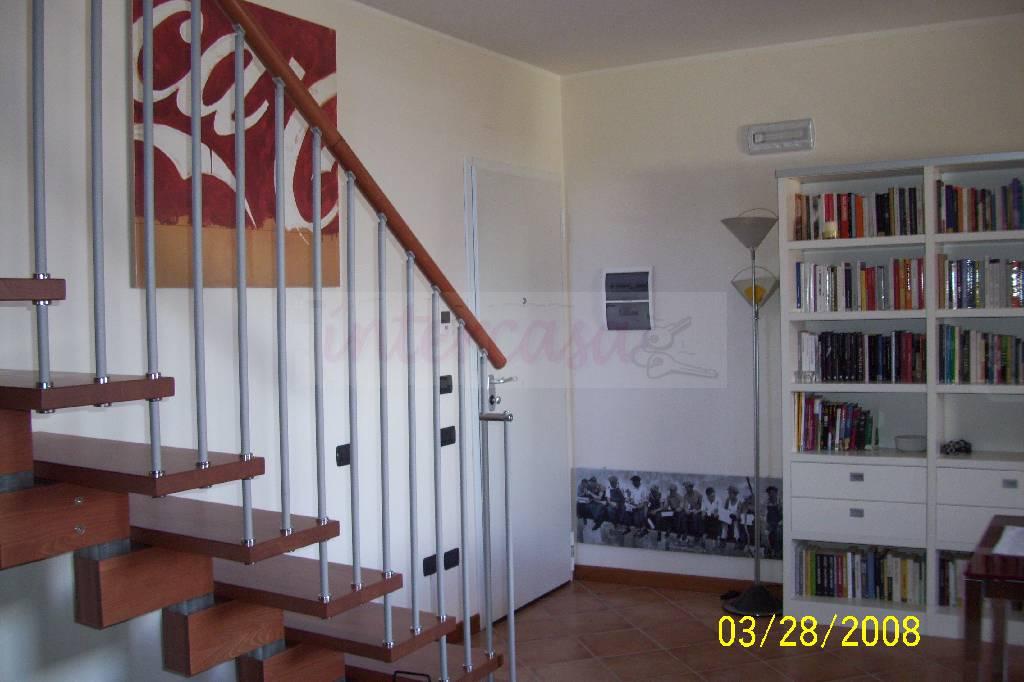 Appartamento PRATO V 548