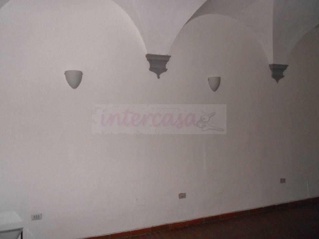 Bilocale Prato  2