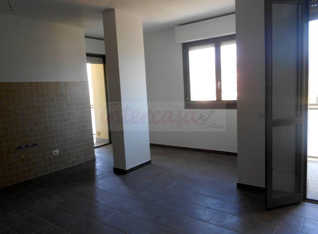 Appartamento PRATO V 624