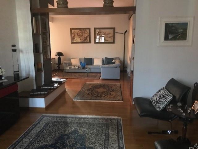 Villa singola PRATO V 792