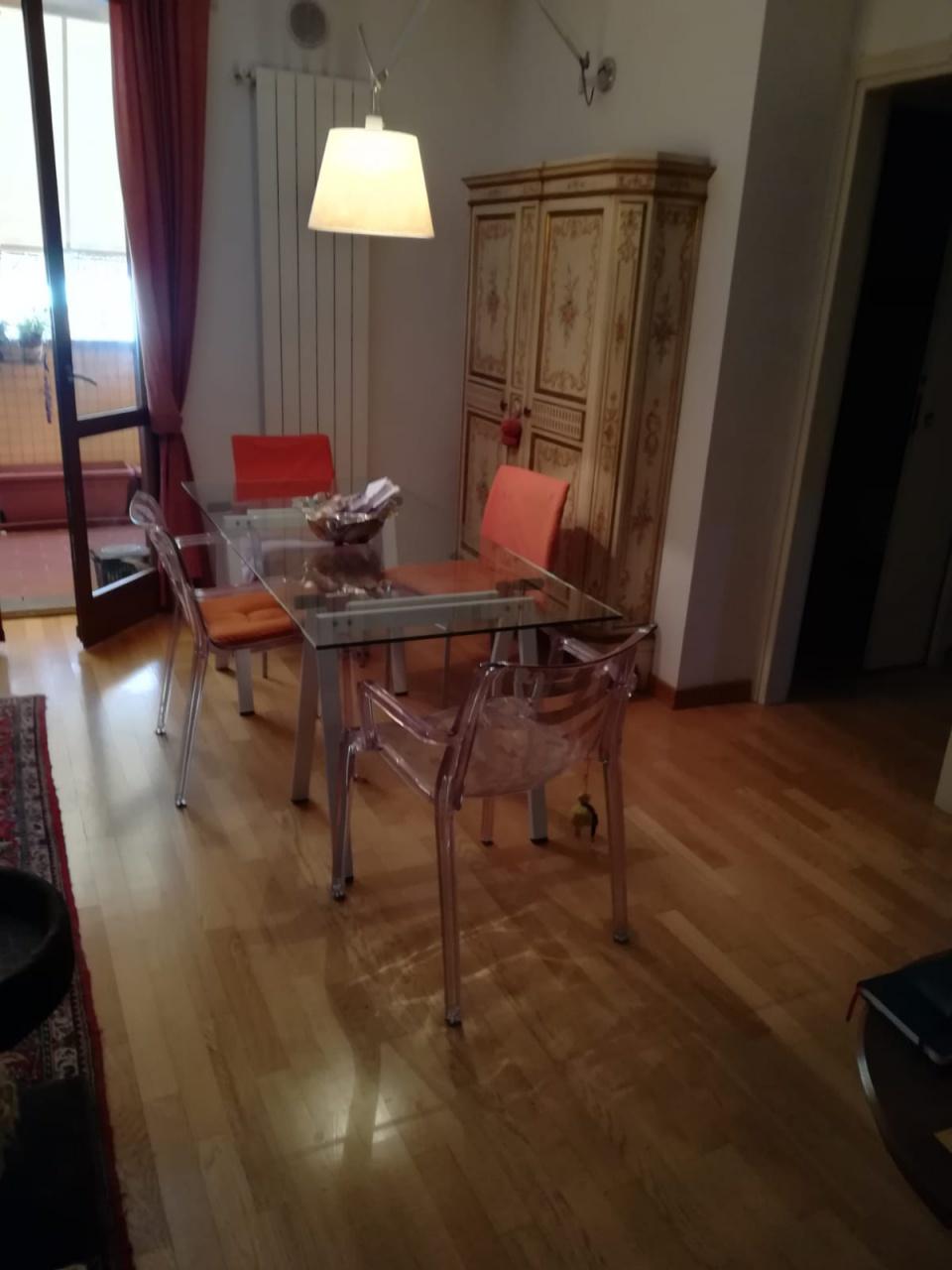 Appartamento in ottime condizioni in vendita Rif. 11561225