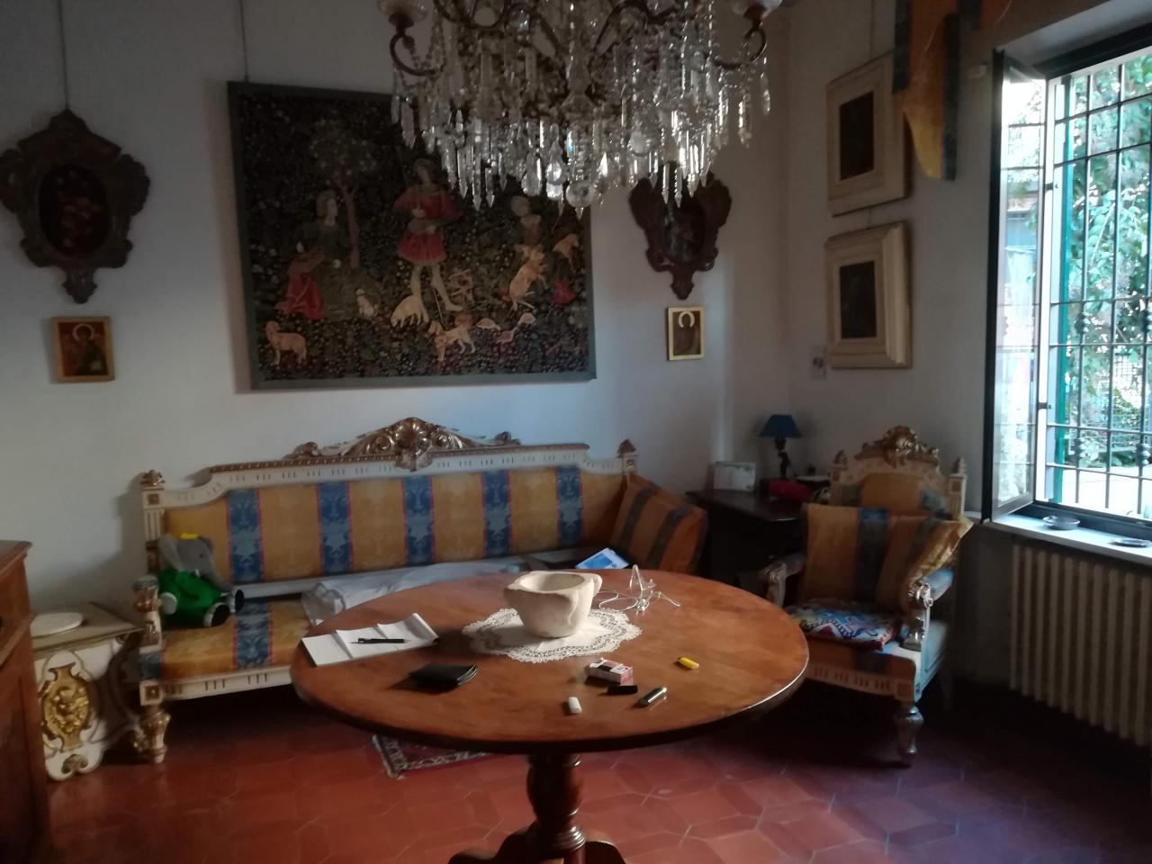 Casa Indipendente in vendita Rif. 11609439