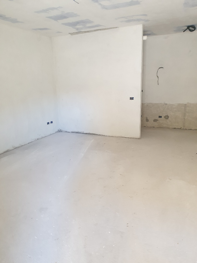 Appartamento VAIANO V 873