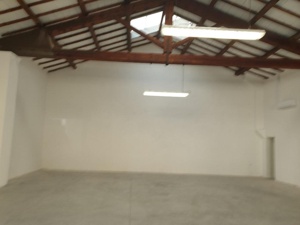 Locale Commerciale PRATO FC 423