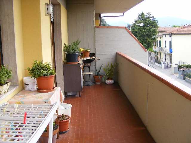 Appartamento in vendita a Prato, 5 locali, prezzo € 250.000   PortaleAgenzieImmobiliari.it