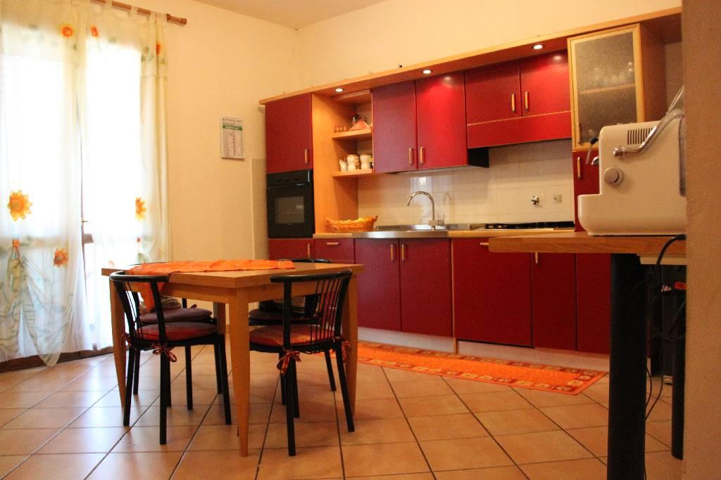 Appartamento in vendita a Montemurlo, 4 locali, prezzo € 240.000 | PortaleAgenzieImmobiliari.it