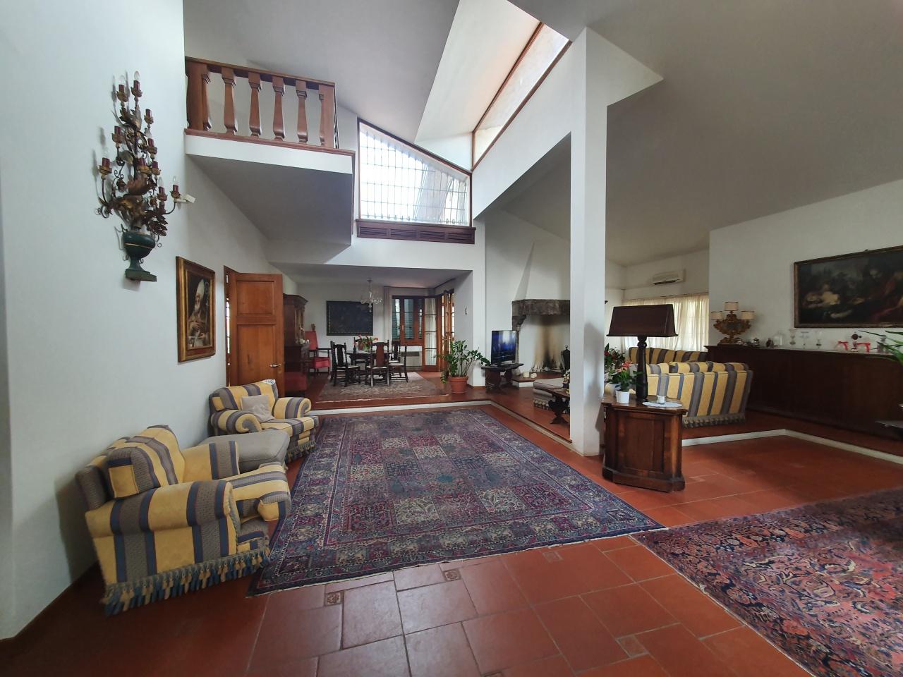 Villa in vendita a Montale (PT)-10