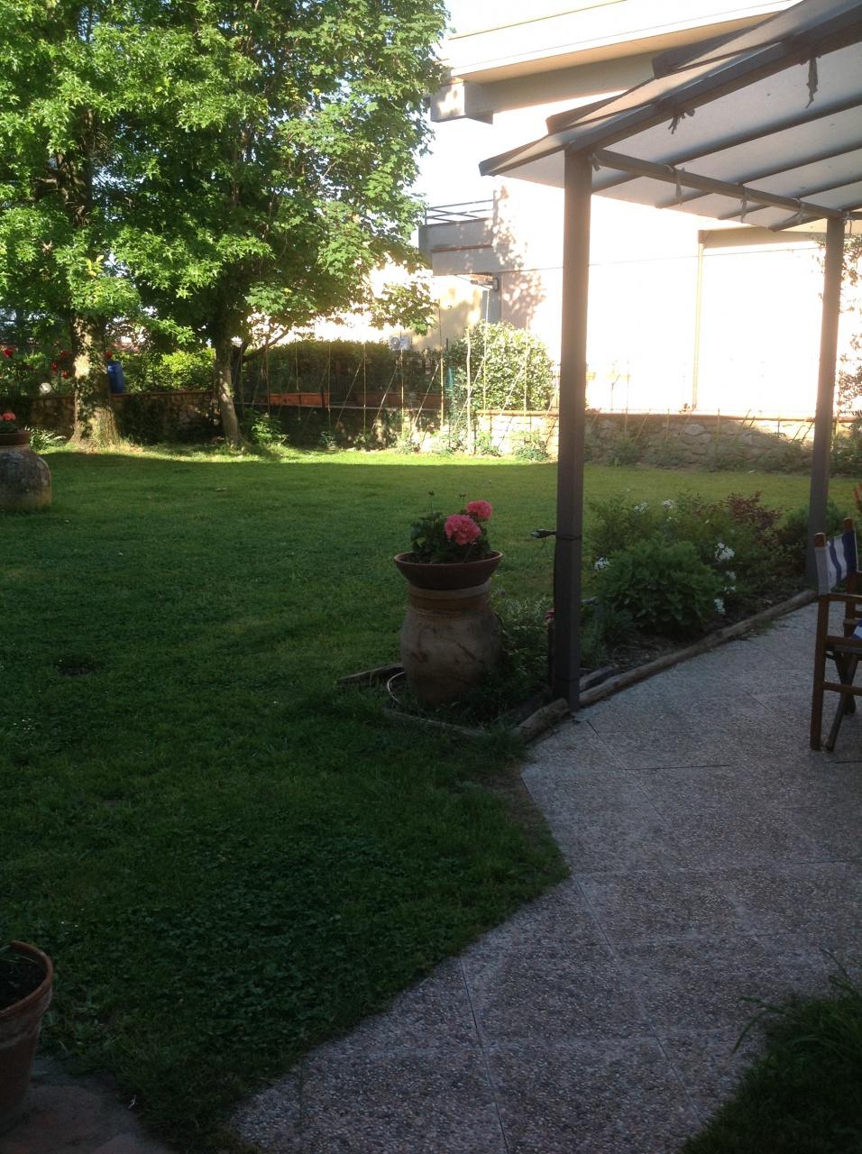 Villa in vendita a Montale (PT)-9