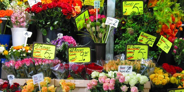 Negozio / Locale in vendita a Quarrata, 9999 locali, prezzo € 70.000 | CambioCasa.it