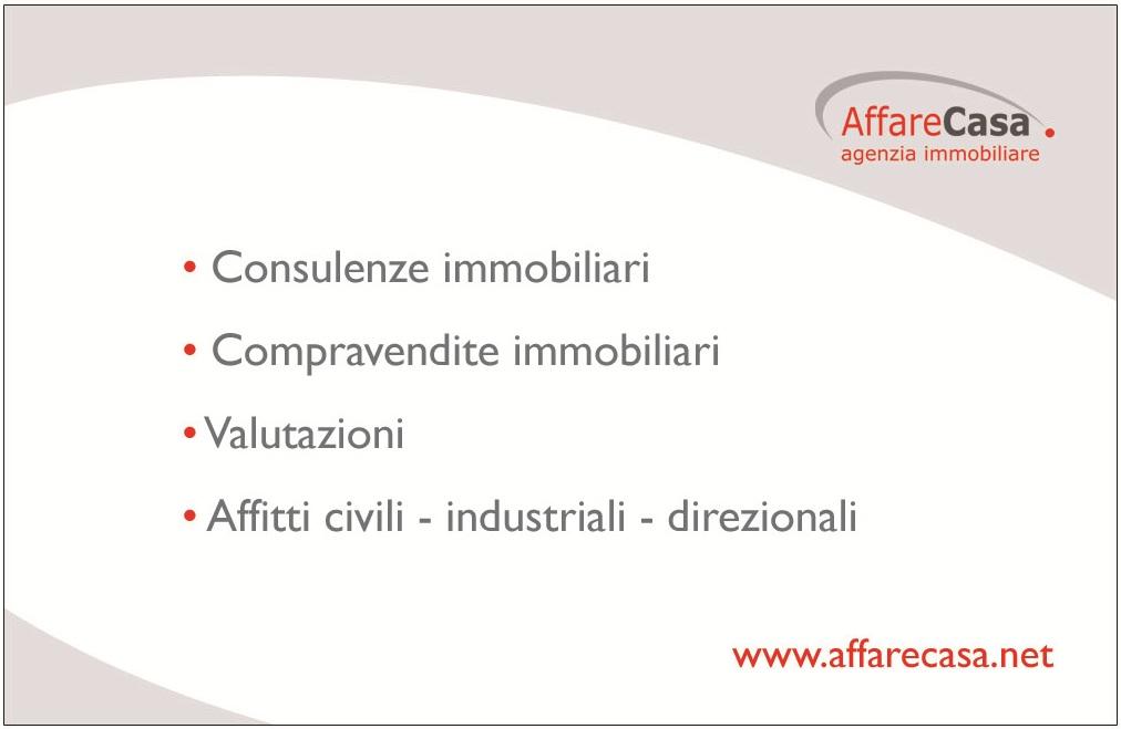 Appartamento in vendita a Agliana, 3 locali, prezzo € 150.000 | PortaleAgenzieImmobiliari.it