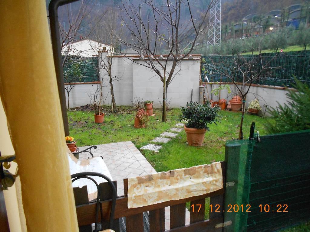 Soluzione Indipendente in vendita a Vernio, 3 locali, prezzo € 185.000   PortaleAgenzieImmobiliari.it