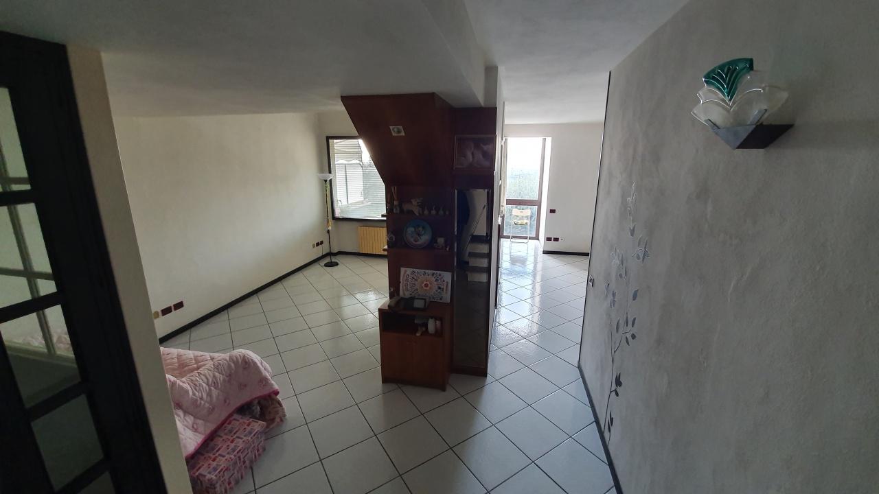 Villa in vendita a Montale (PT)-13