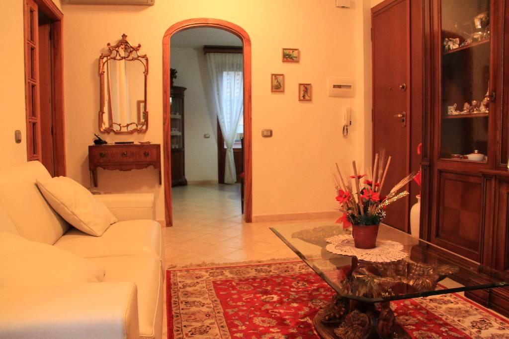 Appartamento in vendita a Montemurlo, 4 locali, prezzo € 230.000 | PortaleAgenzieImmobiliari.it