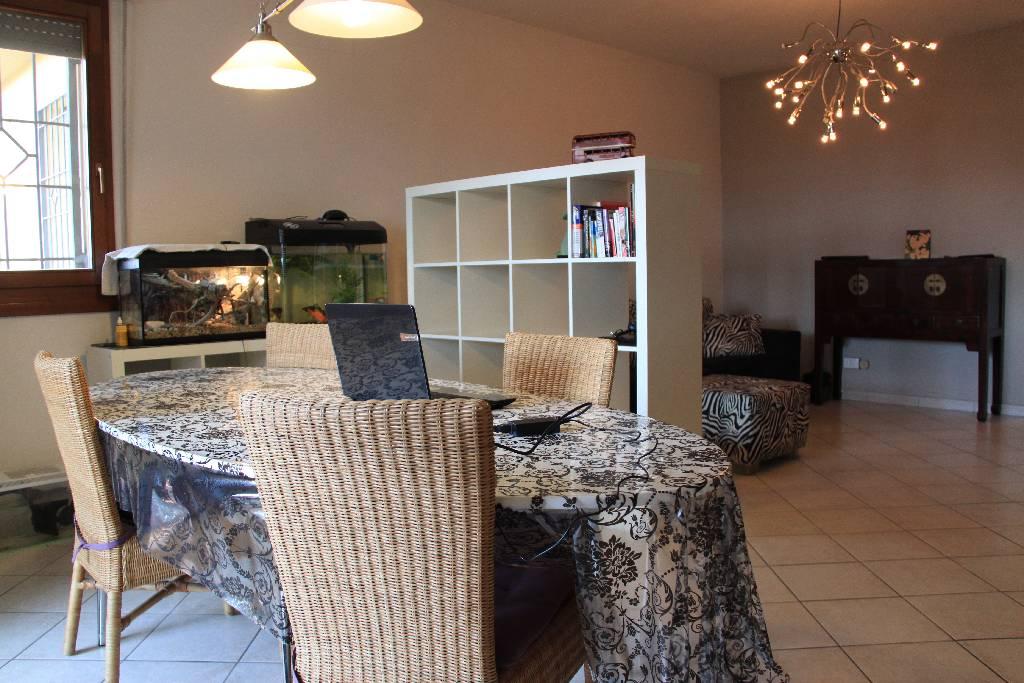 Foto - Appartamento In Vendita Agliana
