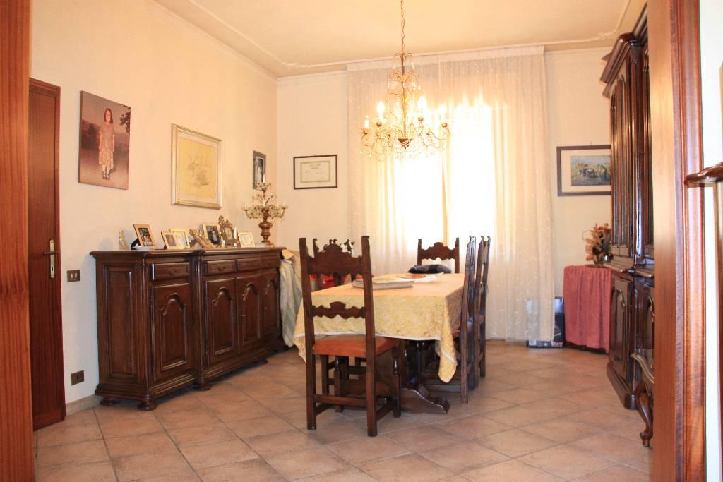 Soluzione Indipendente in vendita a Montale, 9 locali, zona Località: VIA MAONE E CASELLO, prezzo € 330.000   Cambio Casa.it
