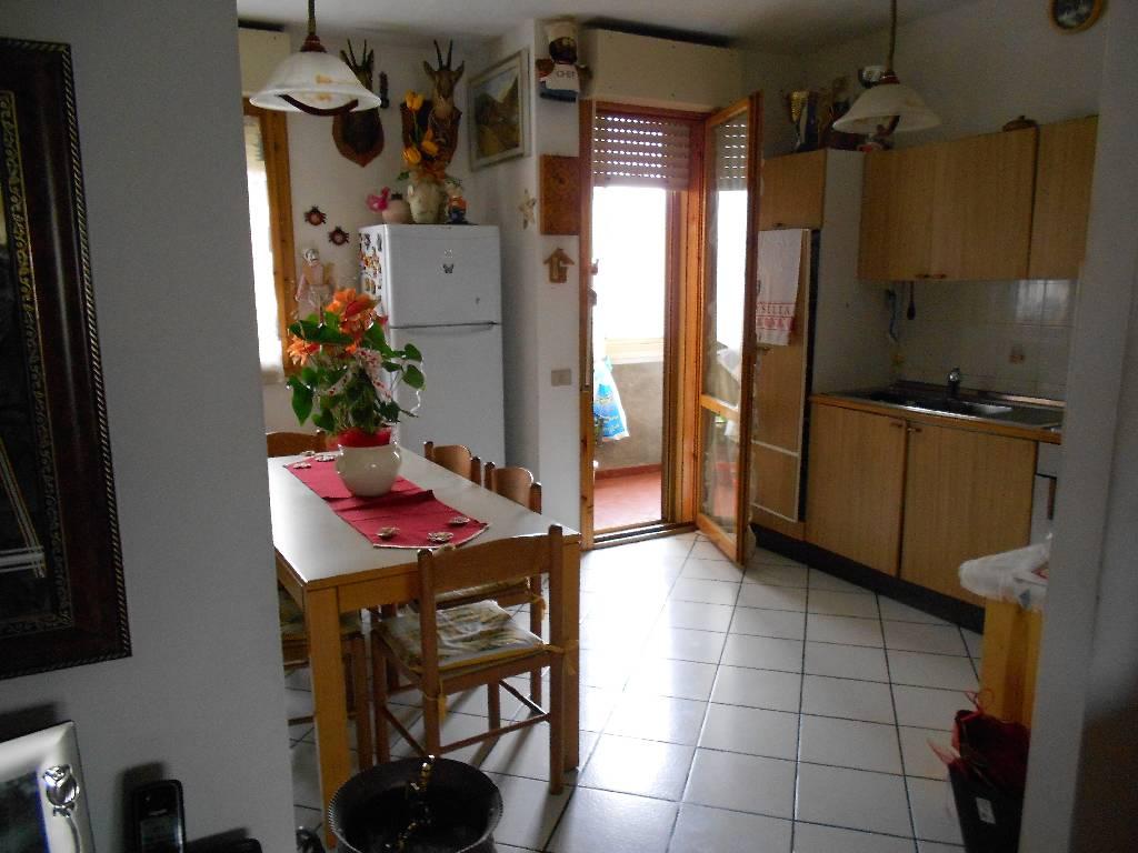 Appartamento in vendita a Montemurlo, 5 locali, prezzo € 185.000   PortaleAgenzieImmobiliari.it