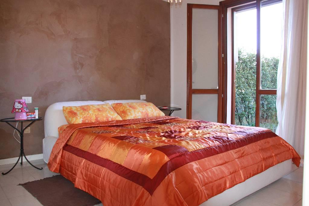 Bilocale Agliana Via Don Lorenzo Milani 7