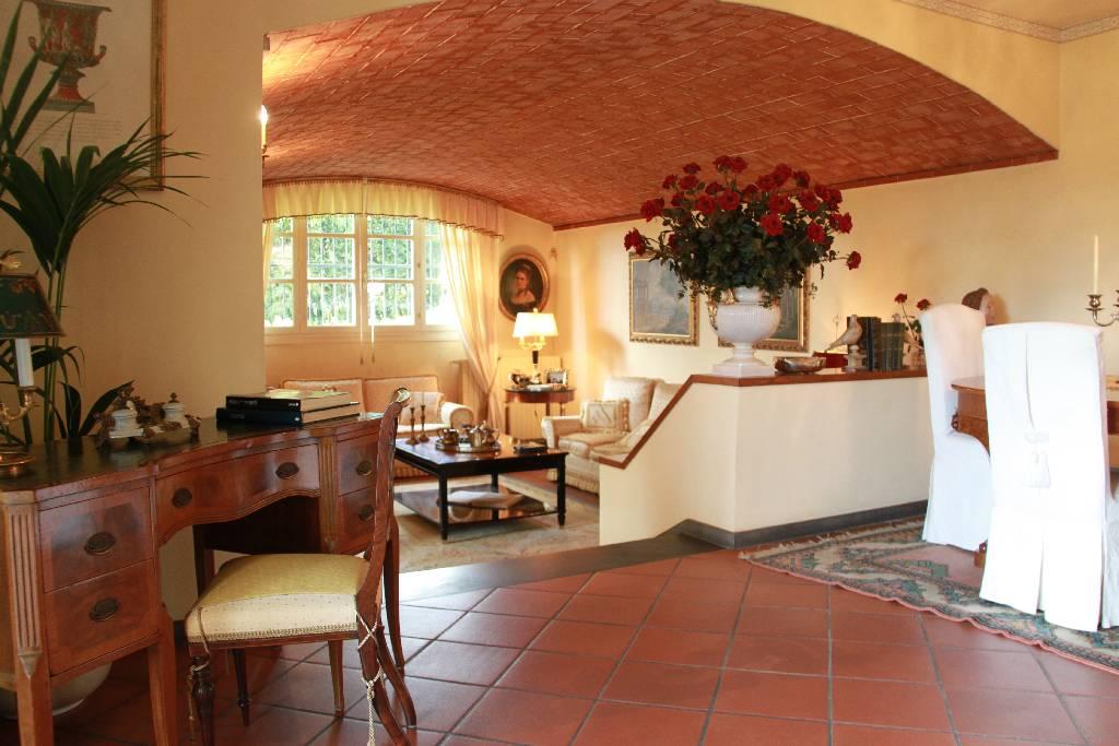 Villa in vendita a Montale (PT)-3
