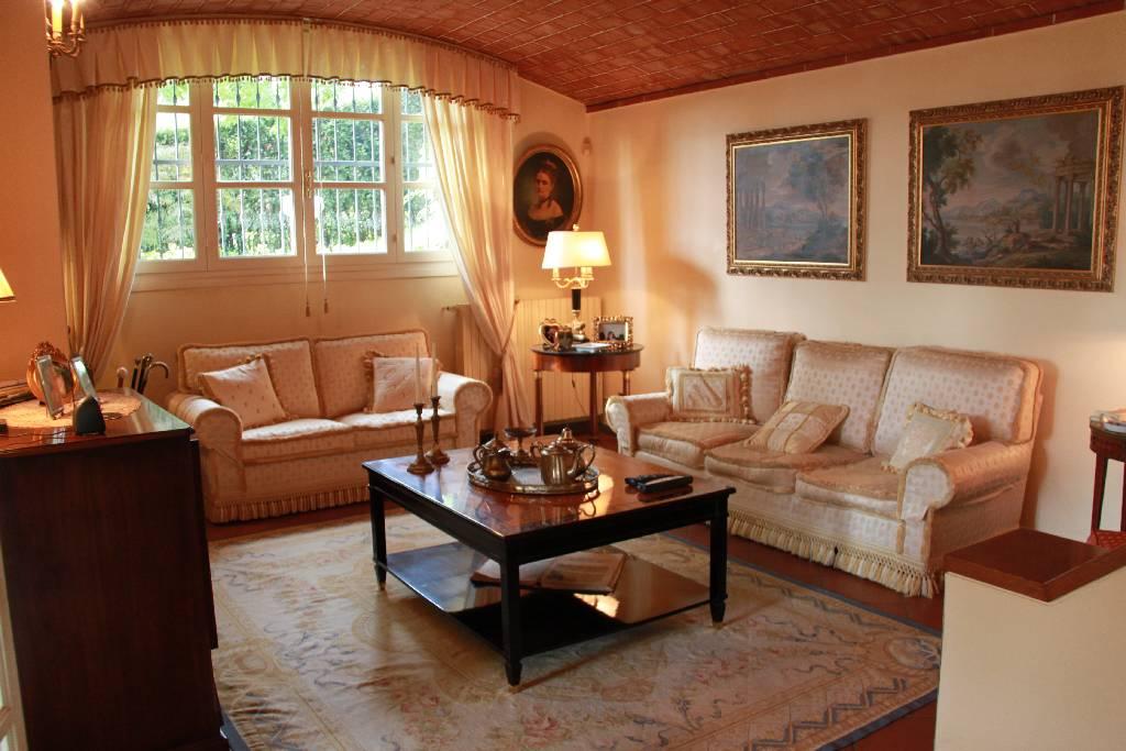 Villa in vendita a Montale (PT)-4