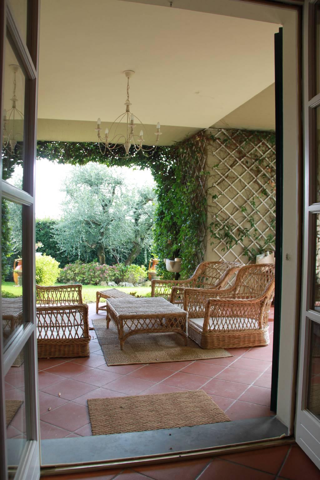 Villa in vendita a Montale (PT)-5
