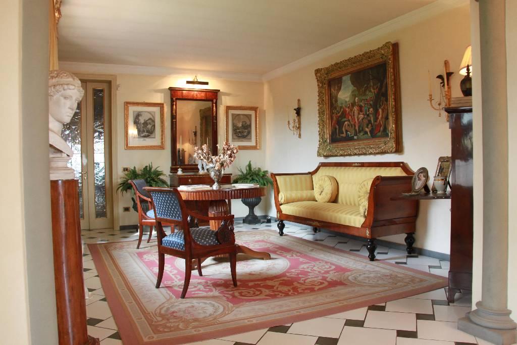 Villa in vendita a Montale (PT)-6