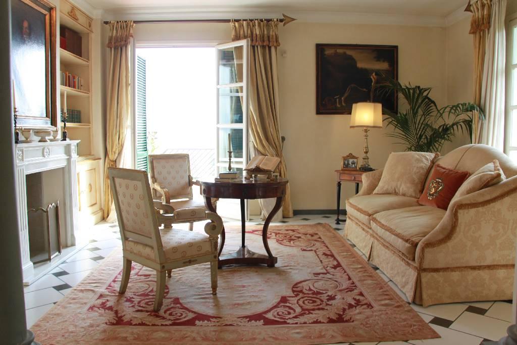 Villa in vendita a Montale (PT)-7