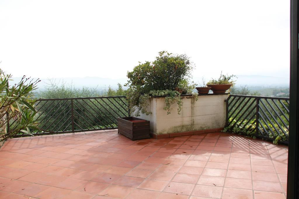 Villa in vendita a Montale (PT)-8