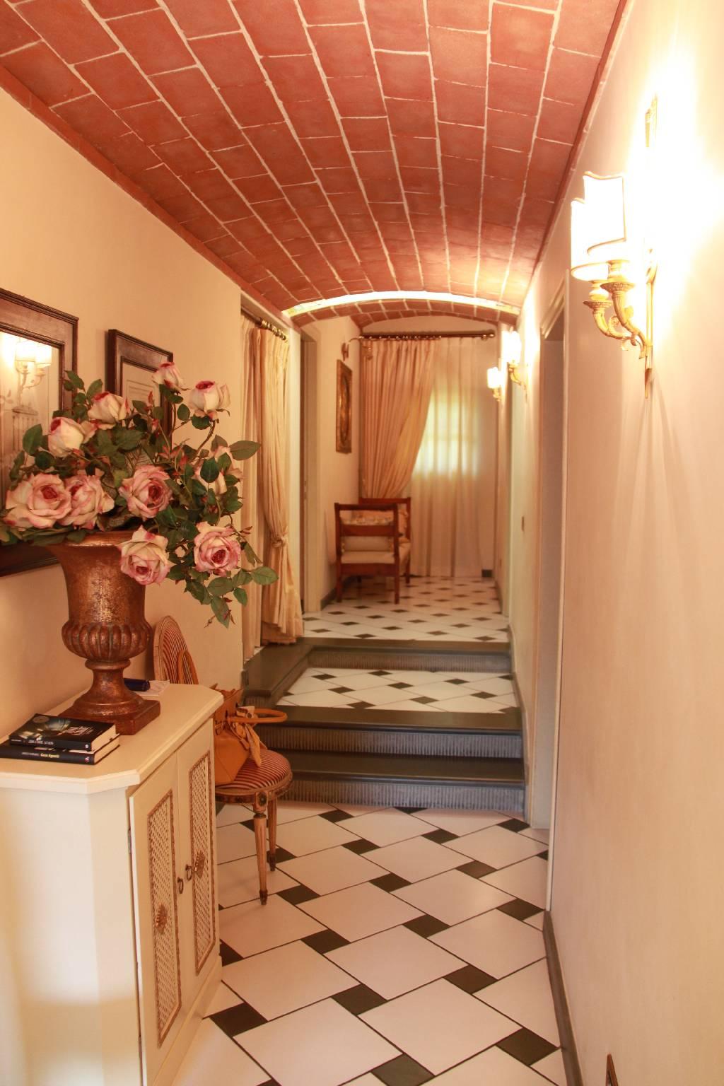 Villa in vendita a Montale (PT)-11