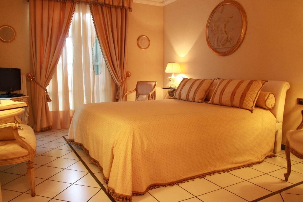Villa in vendita a Montale (PT)-12