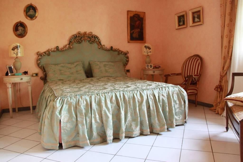 Villa in vendita a Montale (PT)-15