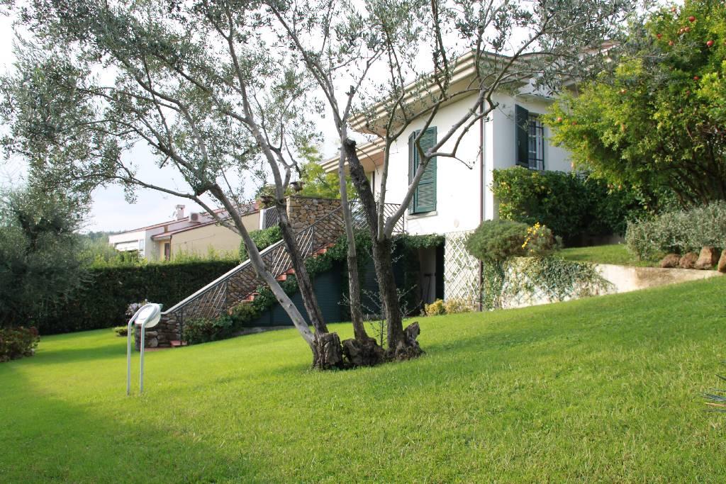Villa in vendita a Montale (PT)-18