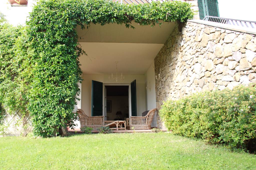 Villa in vendita a Montale (PT)-19