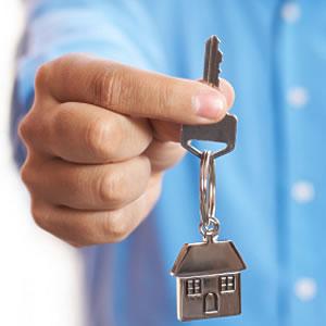 Soluzione Indipendente in vendita a Montale, 4 locali, Trattative riservate | CambioCasa.it