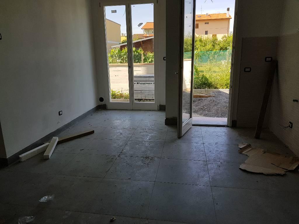 Appartamento in affitto a Pistoia, 3 locali, Trattative riservate | CambioCasa.it