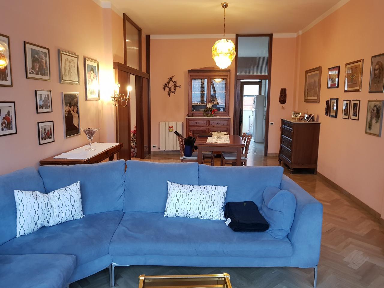 Casa Indipendente in ottime condizioni in vendita Rif. 4768234