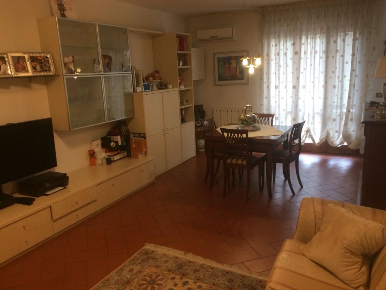 Appartamento in ottime condizioni in vendita Rif. 5731353