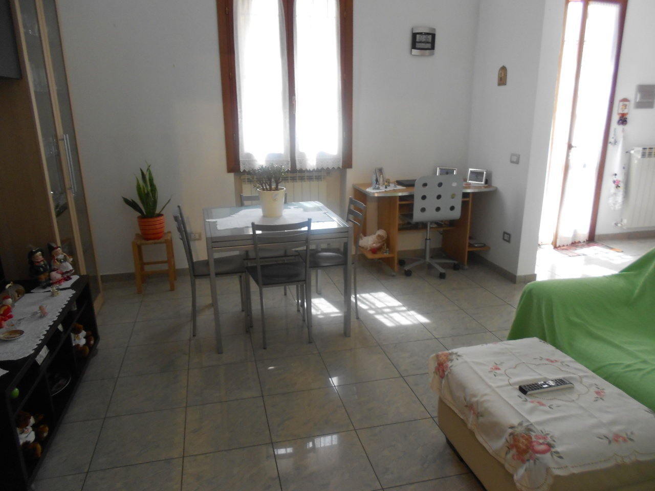 Casa Indipendente in ottime condizioni in vendita Rif. 7130747