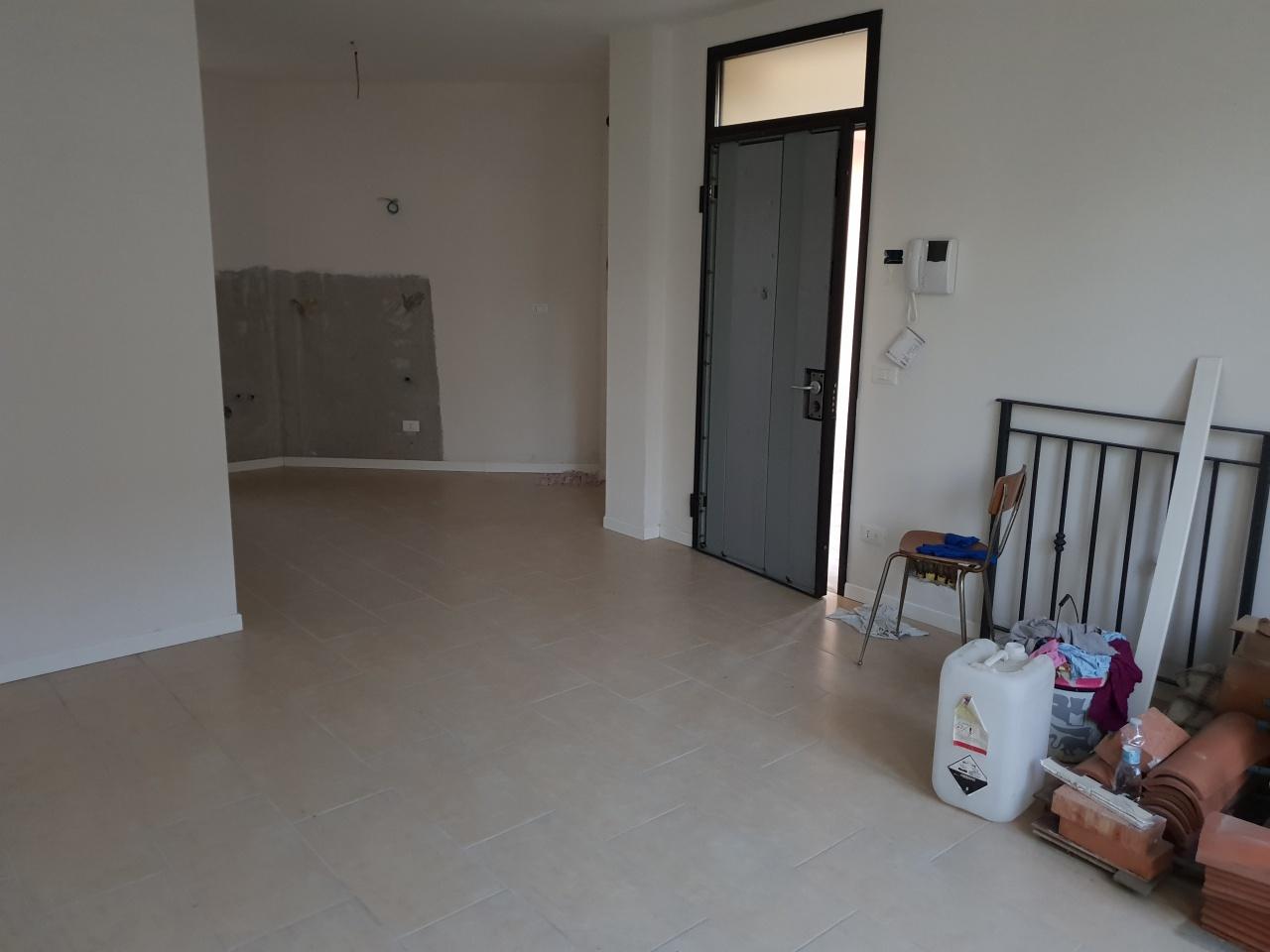 Soluzione Indipendente in affitto a Montale, 4 locali, prezzo € 800   PortaleAgenzieImmobiliari.it