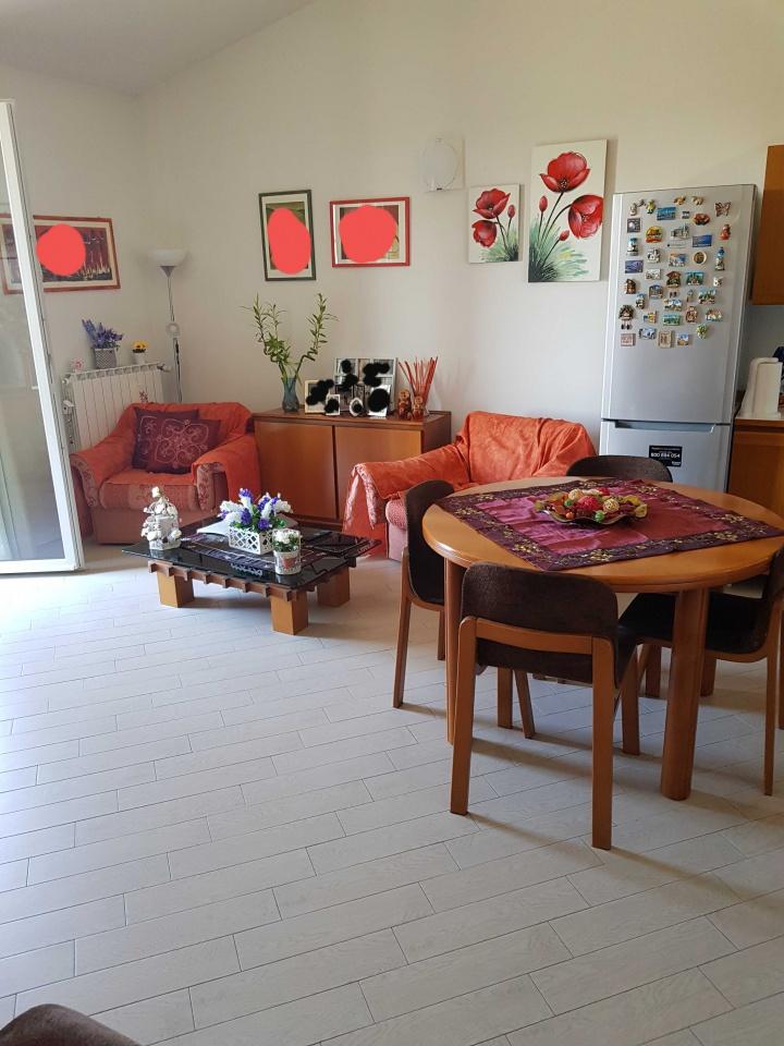 Appartamento in vendita a Montemurlo, 3 locali, prezzo € 210.000   PortaleAgenzieImmobiliari.it