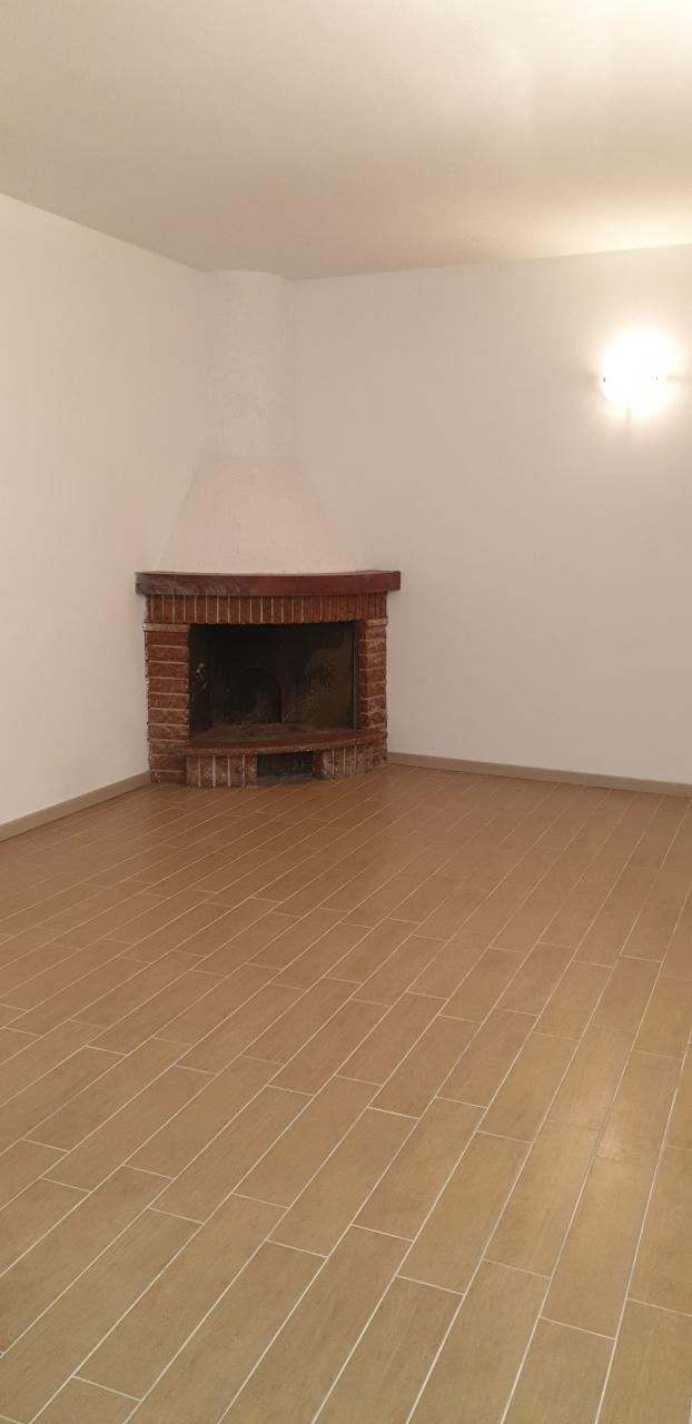 Appartamento indipendente in affitto a Montale (PT)