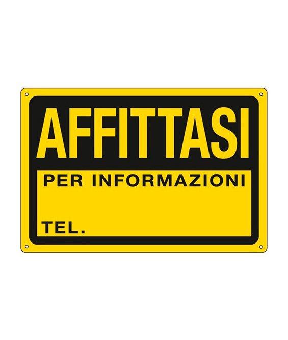 Appartamento in affitto a Montemurlo, 9999 locali, prezzo € 1.200 | CambioCasa.it