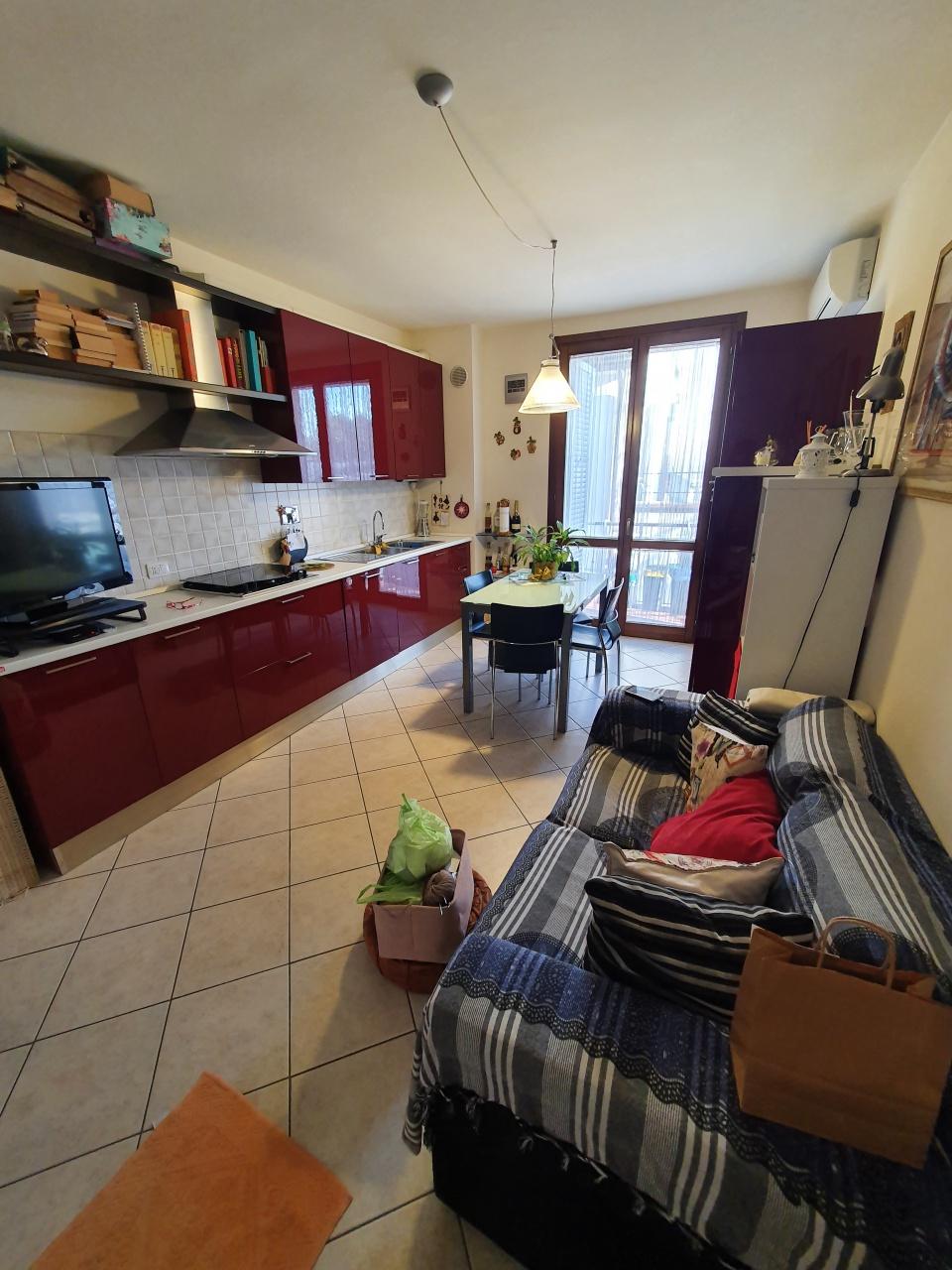 Appartamento in vendita a Montemurlo, 2 locali, prezzo € 120.000   PortaleAgenzieImmobiliari.it