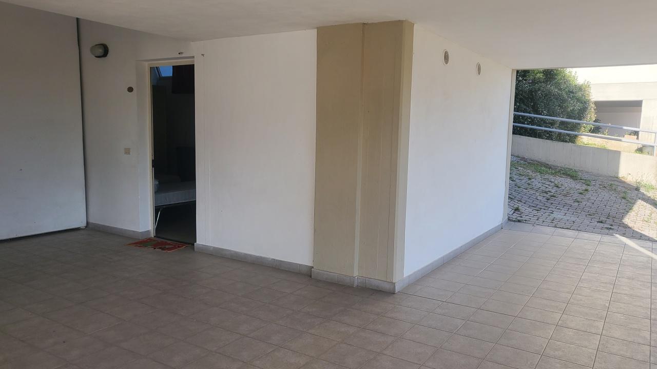 Appartamento in affitto a Montale, 1 locali, prezzo € 450 | CambioCasa.it