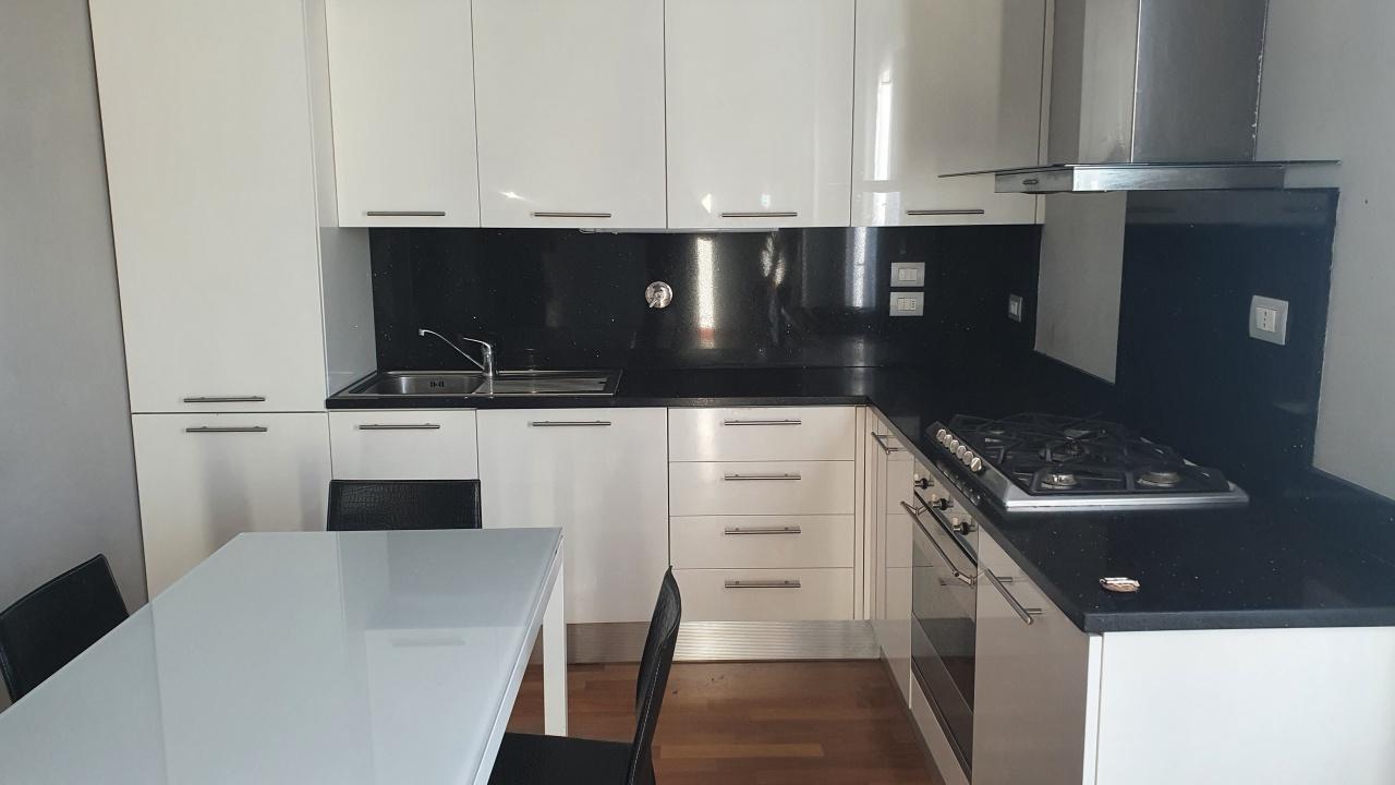 Appartamento in affitto a Montemurlo, 9999 locali, prezzo € 750 | CambioCasa.it