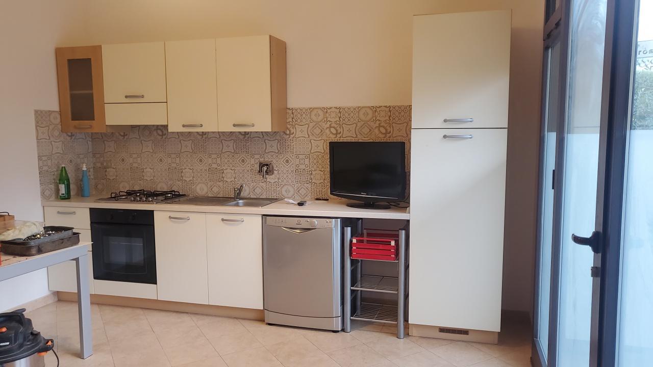 Soluzione Indipendente in affitto a Montemurlo, 9999 locali, prezzo € 700 | CambioCasa.it