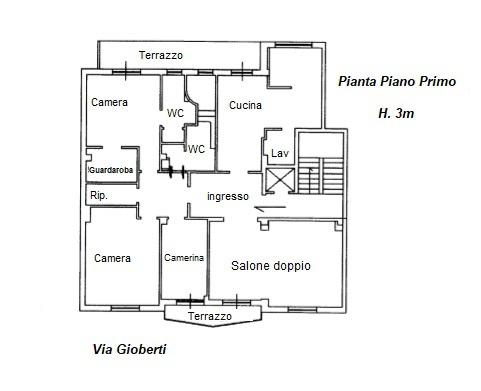planimetria n.35