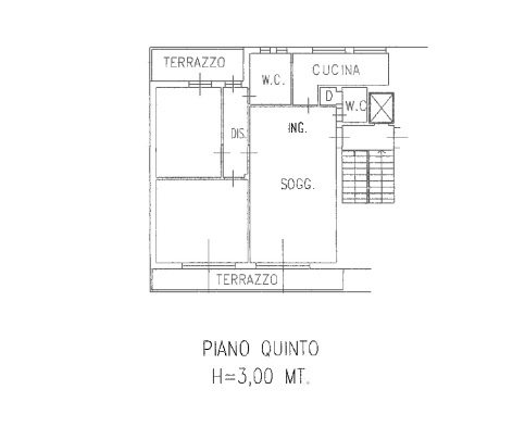 planimetria n.13