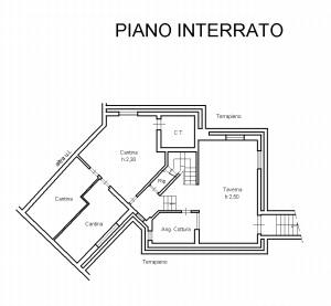 planimetria n.39