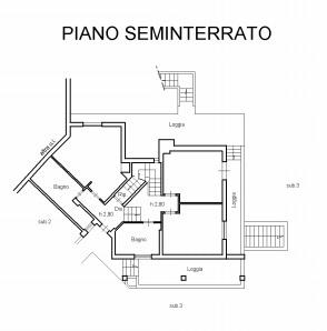 planimetria n.40